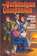 The Vorkosigan Companion Pdf/ePub eBook