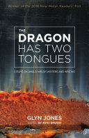 The Dragon Has Two Tongues