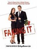 Faking It Pdf
