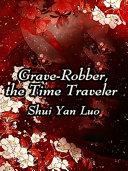 Pdf Grave-Robber, the Time Traveler Telecharger