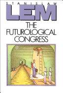The Futurological Congress Book