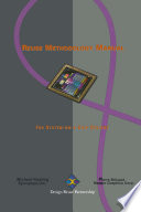 Reuse Methodology Manual for System On A Chip Designs