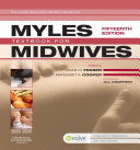 Myles' Textbook for Midwives Pdf