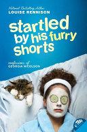 Startled by His Furry Shorts Pdf/ePub eBook