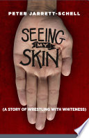 Seeing My Skin