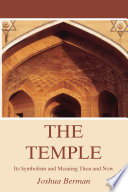 The Temple Book