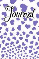 Journal ebook