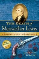 Death of Meriwether Lewis