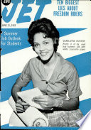 Jun 22, 1961