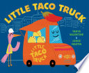 Little Taco Truck Book PDF