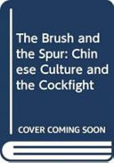 The Brush and the Spur