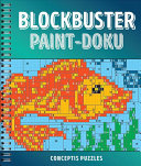 Blockbuster Paint-Doku