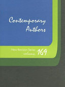 Contemporary Authors: New Revision