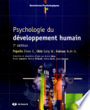 Manifeste Pour Un Revenu De Développement [Pdf/ePub] eBook