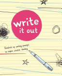 Write It Out!