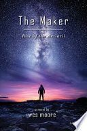 The Maker - Rise of the Retiarii