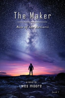 The Maker   Rise of the Retiarii Book PDF