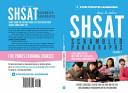 How to Solve Shsat Scrambled Paragraphs, Volume 2
