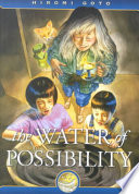 The Water Of Possibility PDF