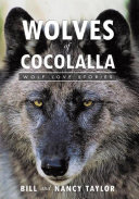 Pdf Wolves of Cocolalla