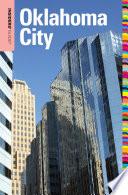 Insiders  Guide   to Oklahoma City