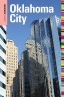 Insiders' Guide® to Oklahoma City [Pdf/ePub] eBook