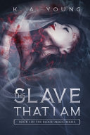 The Slave That I Am ebook
