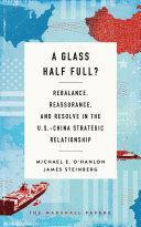 A Glass Half Full? Pdf/ePub eBook