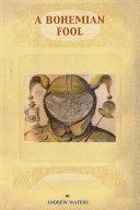 A Bohemian Fool ebook
