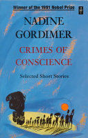 Crimes of Conscience