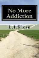 No More Addiction