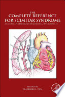 The Complete Reference for Scimitar Syndrome
