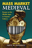 Mass Market Medieval