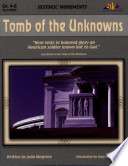 Tomb Of The Unknowns Enhanced Ebook
