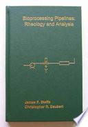 Rheological Methods in Food Process Engineering