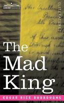 The Mad King [Pdf/ePub] eBook