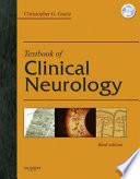 Textbook of Clinical Neurology