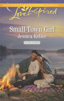 Small-Town Girl
