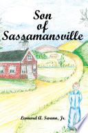 Son Of Sassamansville