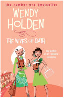 The Wives of Bath [Pdf/ePub] eBook