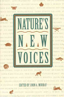 Nature s New Voices