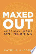 Maxed Out Book PDF
