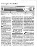 The New York Times Book Review - Seite 81