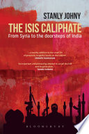 The ISIS Caliphate