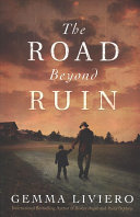 The Road Beyond Ruin Review