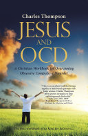 Jesus and Ocd