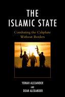 The Islamic State Pdf/ePub eBook