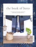 The Book of Boro