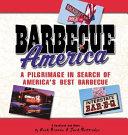 Barbecue America
