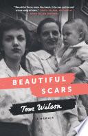 Beautiful Scars Book